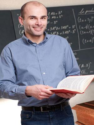 Pendidikan Sebagai Tolak Ukur Perkembangan Suatu Bangsa