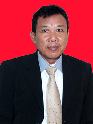 Muniriyanto, MM.,M.Pd.