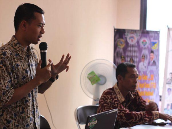 Corona dan Budaya Share (Berbagi) Masyarakat Indonesia